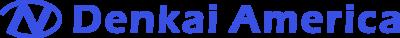 Denkai America Logo
